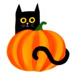 Week 44 // Spooky Stuff // Making Art Everyday – Year Three