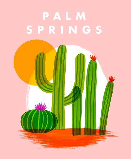 procreate-workshop-cactus